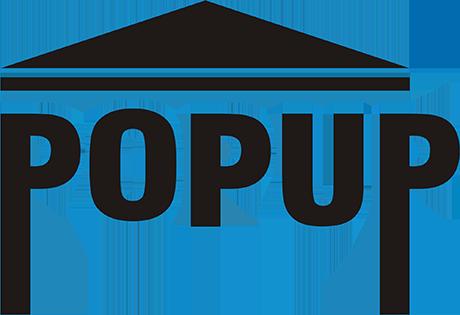 Popup Gazebo